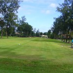 Cebu Country Club (image from cccjungolf.multiply.com)