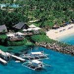 Mactan Island (image from images.google.com)