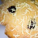 7 foodstops in Cebu: Catmon/Borbon & Argao (image from langyaw.com)