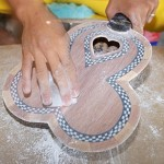 Cebu Guitarmaking (image from picasaweb.google.com)