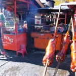 Cebu Lechon is No.1 (image from colloidfarl.blogspot.com)