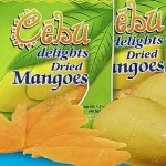 Cebu delights Dried Magoes (image from mlfood.com)