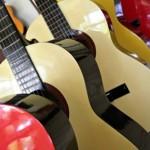 Guitar Store in Cebu (image from pinoyherald.org)