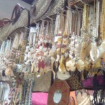 Cebu's Native Handicraft (image from 88db.com)