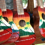 guitar souvenirs of Cebu taken by edgar j. ediza (flickr.com)