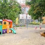 Play House (image from sanremigiobeachclub.com.ph)