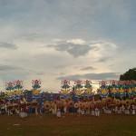 Haladaya Festival (image from cebudaily.com)