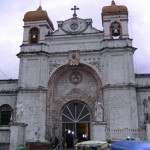 Carcar Church (image from cebuimage.blogspot.com)