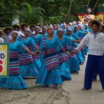 Tagbo Festival (image from friendster.com)