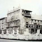 University of San Carlos (image from google.com.ph)