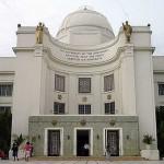 Cebu Capitol (image from google.com.ph)