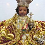 Image of Sto. Nino (image from images.google.com.ph)