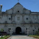 Cebu Metropolitan Church (image from images.google.com)