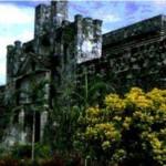 Fort San Pedro (image from malapascua.de.com)
