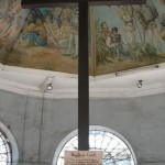 Magellan's Cross (image from pbase.com)