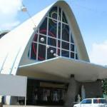 Lourdes Parish Church (image from 1.bp.blogspot.com)