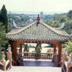 Phu-sian Temple (image from images.google.com)