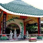 Taoist Temple (image from pbase.com)