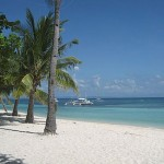Malapascua Island (image from images.travelpod.com)