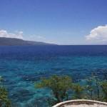 Sumilon Island (image from images.google.com.ph)