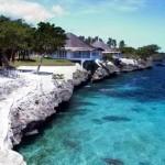 http://www.cebu-tourism.techcellar.net/wp-content/uploads/2010/03/221.jpg