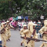 Dinagat Festival (image from cebuimage.blogspot.com)