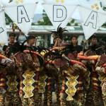 Haladaya Festival (image from insidecebu.com)