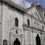 Basilica Minore del Sto. Nino (image from pbase.com)