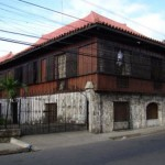 Casa Gorordo Museum (image from images.google.com.ph)