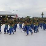 Sarok Festival (image from feanneperez.multiply.com)