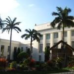 Cebu Capitol (image from cebuheritage.wordpress.com)