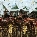 Haladaya Festival (image from images.google.com.ph)