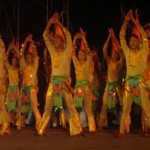 Karansa Festival (image from images.google.com.ph)