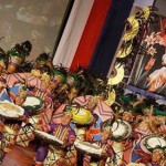 Mantawi Festival (image from images.google.com.ph)
