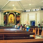 National Shrine of St. Joseph (image from mycebuphotoblog.wordpress.com)