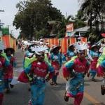 Dinagat Festival (image from cebufestivals.blogspot.com)