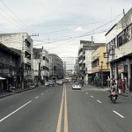 Colon Street (image from mycebuphotoblog.wordpress.com)