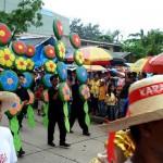 Karansa Festival (image from mycebuphotoblog.wordpress.com)