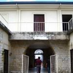 Carcel Cebu (image from cebuheritage.com)